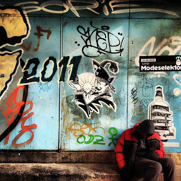 2012 תהיה שנה טובה יותר