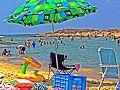 PikiWiki Israel 46330 Beach.jpg