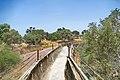 PikiWiki Israel 53894 kantara bridge on harod stream.jpg