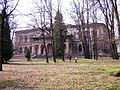 Pilica. Pałac2.JPG