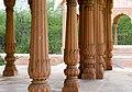 Pillars of Chhatris.jpg
