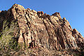 Pine Creek Canyon Brass Wall 2.jpg