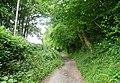 Pinford Lane - geograph.org.uk - 859343.jpg