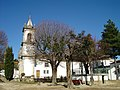 Pinhel - Portugal (397646888).jpg