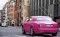 Pink Sweet (7469501722).jpg
