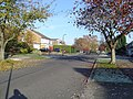 Pinnerwood Park, Albury Drive - geograph.org.uk - 83698.jpg