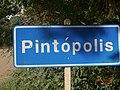 Pintópolis - State of Minas Gerais, Brazil - panoramio (11).jpg