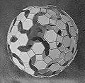 Pinwheel Dodecahedron.jpg