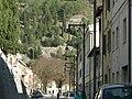 Piobbico, view.JPG