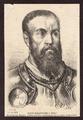 Piotr Boratyński.PNG