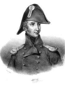 Piotr Wysocki.PNG