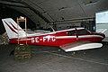Piper PA24-250 SE-FFG (7606340804).jpg