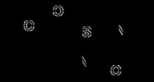 Piprozolin - Image: Piprozolin