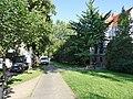 Pirna, Germany - panoramio (230).jpg