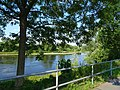 Pirna, Germany - panoramio (366).jpg