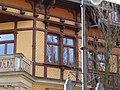 Pirna, Germany - panoramio (618).jpg