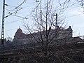 Pirna, Germany - panoramio (717).jpg