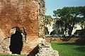 Pisa, römische Thermen, Bagno di Nerone (02).jpg