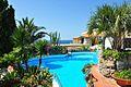 Piscina Hotel Villa Sirena.jpg