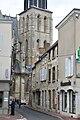 Pithiviers église Saint-Salomon et Saint-Grégoire 5.jpg