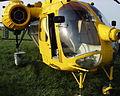 Pitot-cső helikopteren 1.jpg