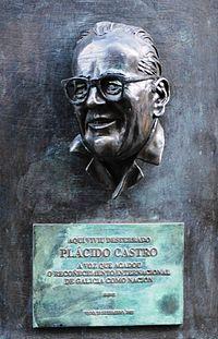 Plácido Castro, Vigo.jpg
