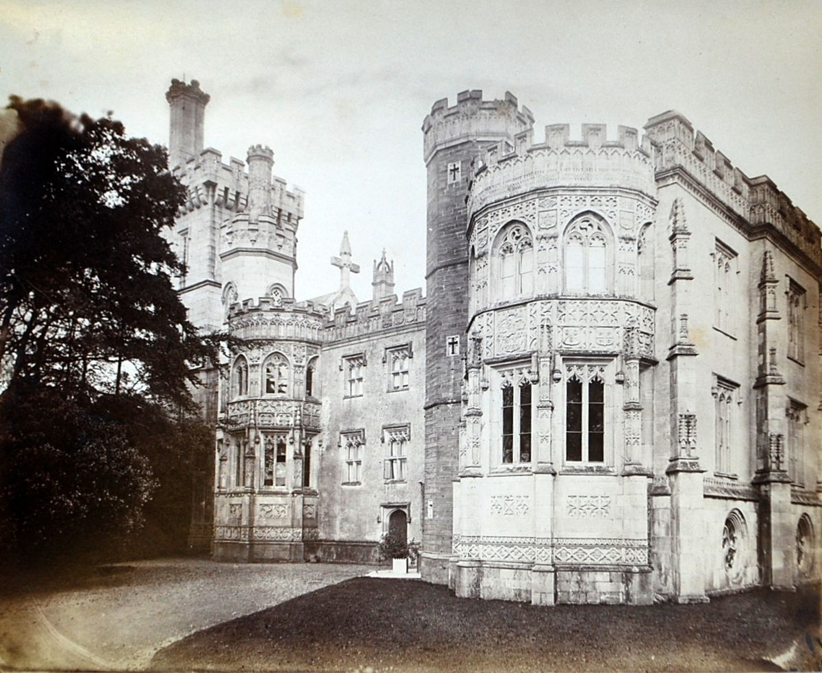place fowey castle south 1870 front file commons wikipedia wikimedia