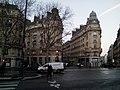 Place Yvon et Claire Morandat.jpg