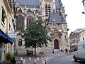 Place de l'Abbé-Basset.JPG