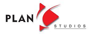 Plan C Studios - Image: Plan C Studios Logo