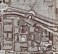 Plan Legendre abbaye aux dames 1769.jpg