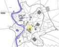 Plan Rome - Zuil van Marcus Aurelius.png