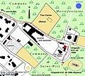 Plan de Montmélian.jpg