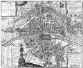 Plan de Paris 1589-1643 BNF07710699.png