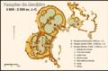 Plan des temples de Mnajdra.png