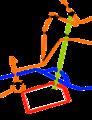 Plan téléphérique Thiers.png