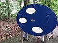 Planetenpad Westerbork (11).jpg