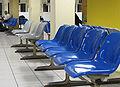Plastic chairs airport.jpg
