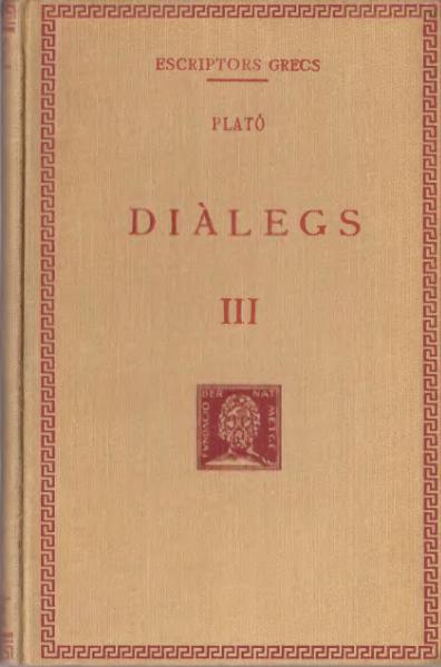 File:Plató - Diàlegs III (1928).djvu