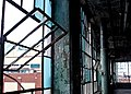 Plate-glass-windows-fisher-body-21-detroit.jpg