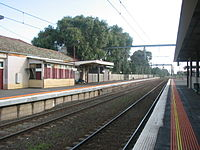 Platform 3 at Werribee.jpg
