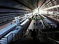 Platform 8-9 (20141103154259).JPG