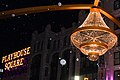 Playhouse Square Chandelier (24900428294).jpg