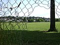 Playing fields, Teignmouth Community College - geograph.org.uk - 1352711.jpg