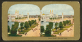 Plaza, World's Fair, St. Louis, from Robert N. Dennis collection of stereoscopic views 2.png
