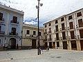 Plaza Mayor de Chelva 08.jpg