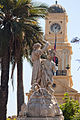 Plaza de Armas (16798670130).jpg