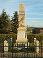 Plessis-Barbuise-FR-10-monument aux morts-2.jpg