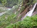 Plitvice Lakes National Park-108864.jpg
