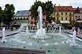 Plock, Poland - panoramio (3).jpg